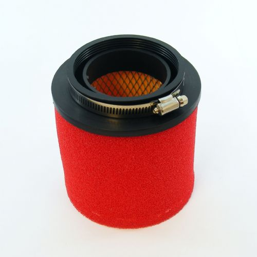 Honda TRX 500 FM/FE/FA Air Filter (2005-2016)